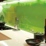 Glass-Splashbacks-01