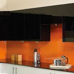 Glass-Splashbacks-05