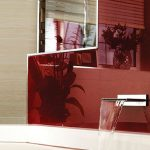 Glass-Splashbacks-08