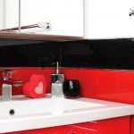 Glass-Splashbacks-09
