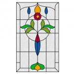 Leaded-Glass-dc-10a