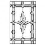 Leaded-Glass-dc-11a