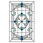 Leaded-Glass-dc-12a