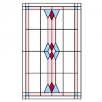 Leaded-Glass-dc-7a