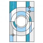 Leaded-Glass-dc-8a