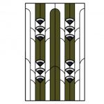 Stained-Glass-Doors-df-1a