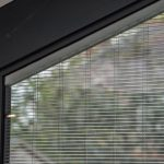 between-glass-blinds-18