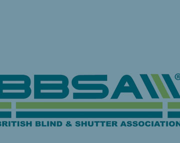 British Blind and Shutter Association (BBSA)