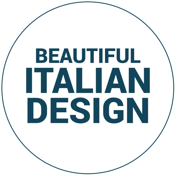 beautiful italian design