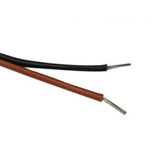 2 spec wire