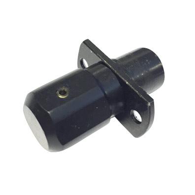 0931 standard knob