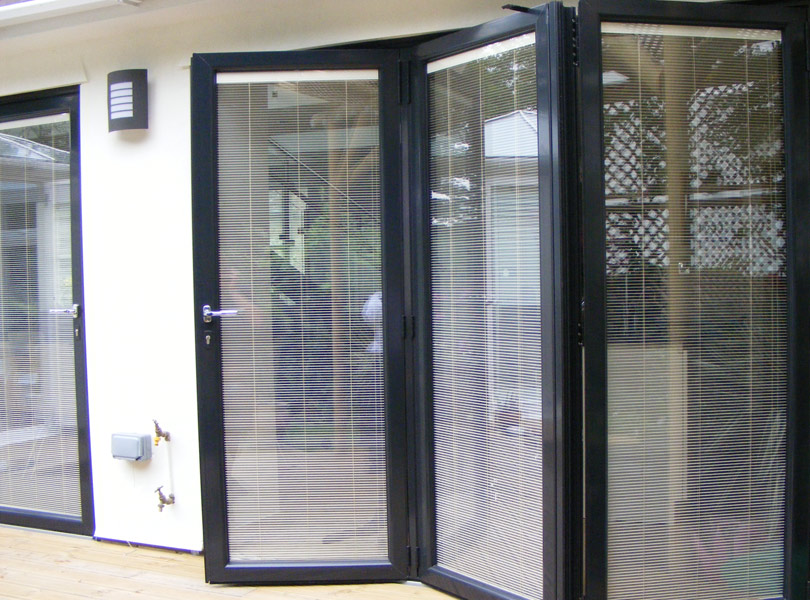 Uni-Blind Integral Blinds System: Your Q&A's Answered