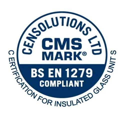 CEN Solutions 1279