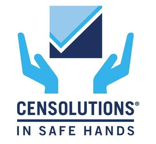 CEN solutions