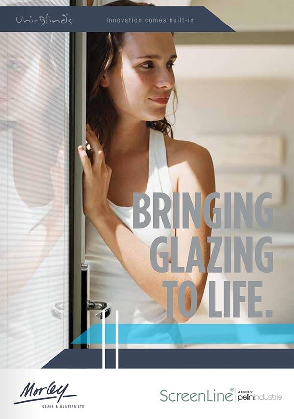 morley glass brochure 01