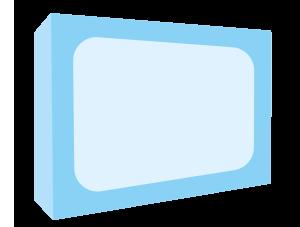 anti condensation