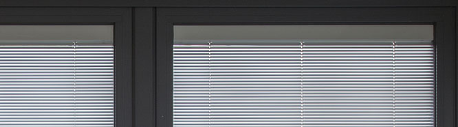 mb system integral blinds