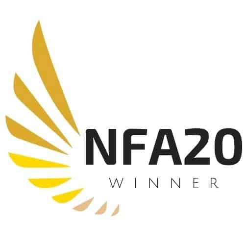 NFA Winner
