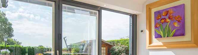 sv system integral blinds