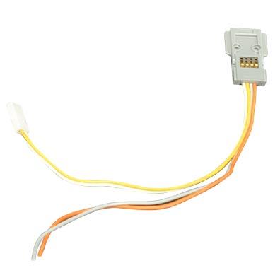 battery module clip